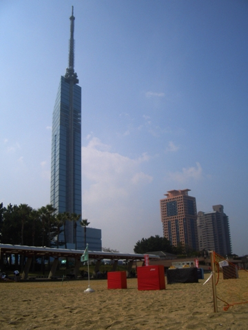 20111009 016