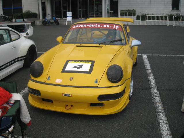 20091207 (85)