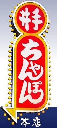 logo_000_001.jpg
