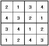 正学館クイズ第2号クイズ解答