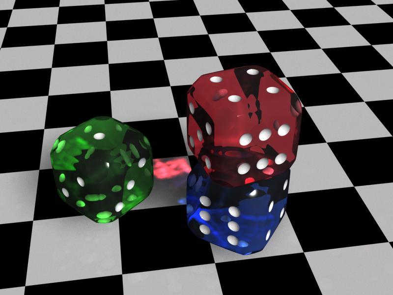 前にも 悲惨なサイコロ を ... : 数学 確率 問題 : 数学