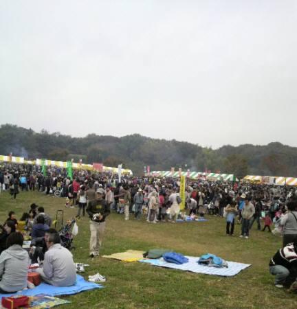 201014.jpg
