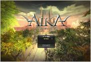 AIKA11.jpg