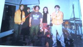 2000年TOP