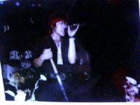 2002年2月4日熊本ジャンゴ2