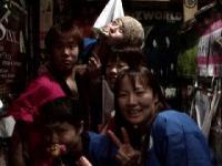 2002年6月16日名古屋ミュージックファーム