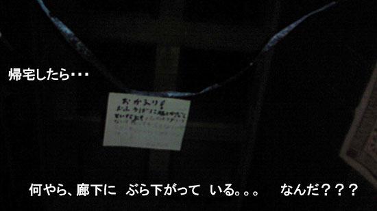 201105290056001.jpg