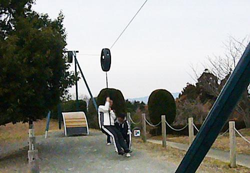 P1130768.jpg