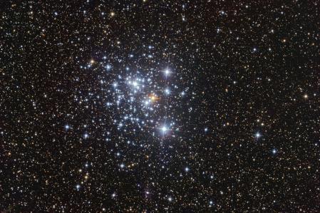 NGC4755 jewelbox_willasch_big