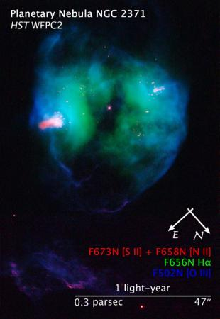 NGC2371.jpg