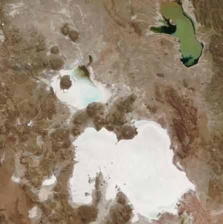 Titicaca_A2002144_1445_250mb.jpg