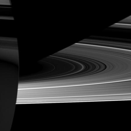 darkshadows_cassini_big.jpg