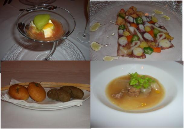 dinner0812.jpg