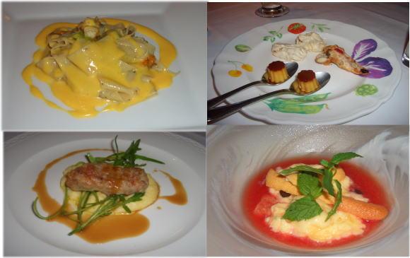 dinner08122.jpg