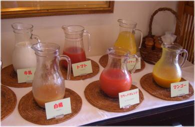 juice0812.jpg