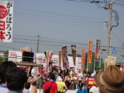 20110910-2.jpg