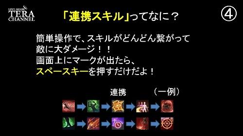 TERA_CHANNEL_06_SKILL_4.jpg