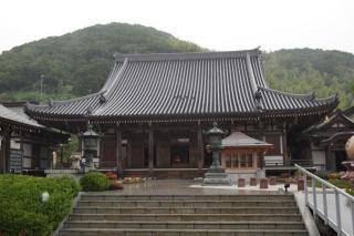daikoku-hondo.jpg
