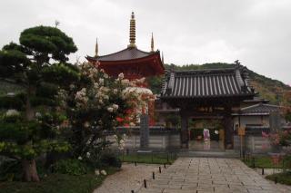 daikoku-mon.jpg