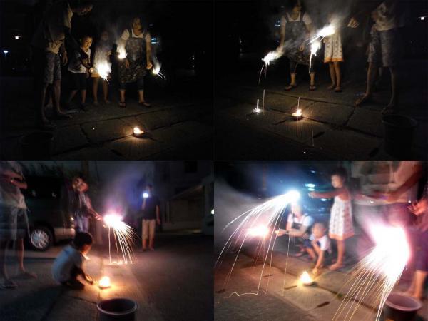 090829_fireworks.jpg