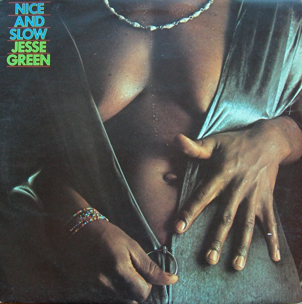 JESSE GREEN_NICE AND SLOW1