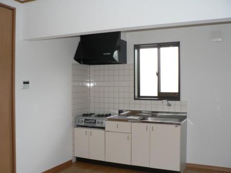 高橋キッチン