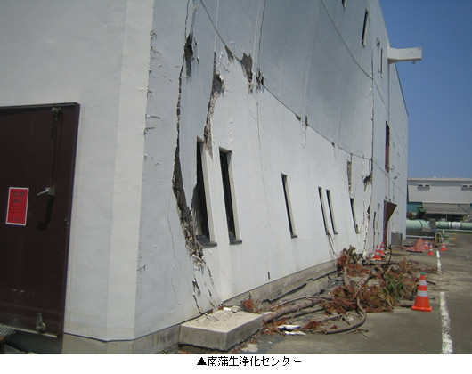 2011_0601_3.jpg