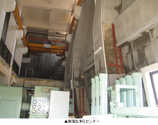 2011_0601_4.jpg