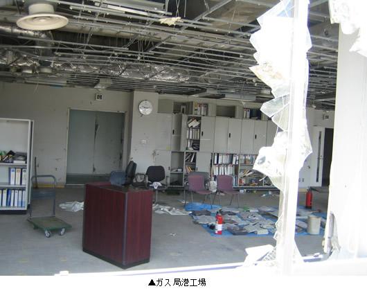 2011_0601_5.jpg