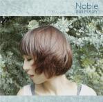 Nobie_PRIMARY