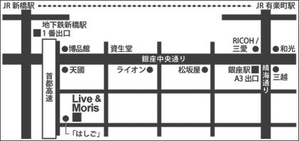 0809_LM_map.jpg