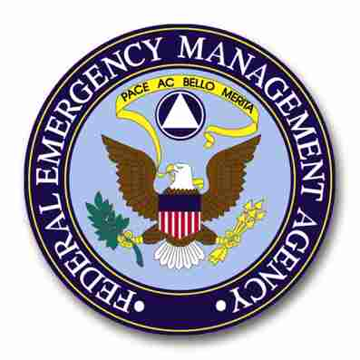アメリカ合衆国連邦緊急事態管理...