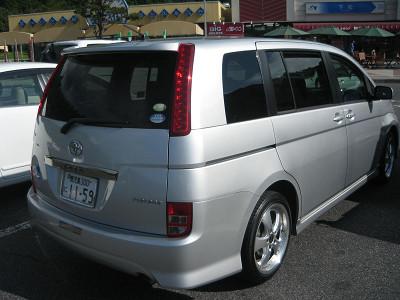 200909141.jpg