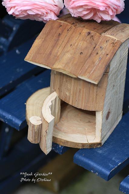 IMG_9735鳥さんの家