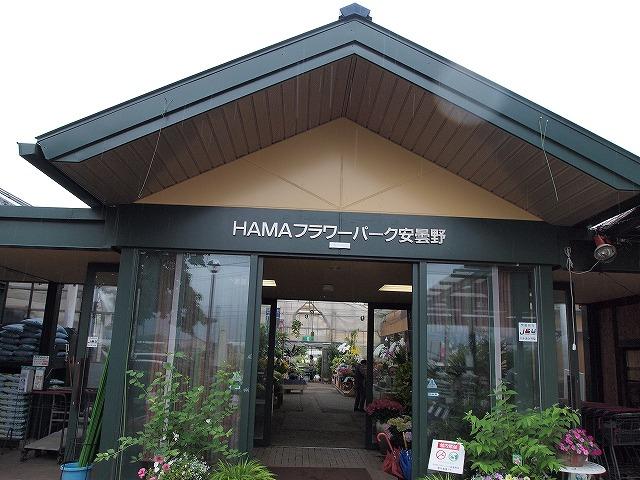 002ハマ園芸