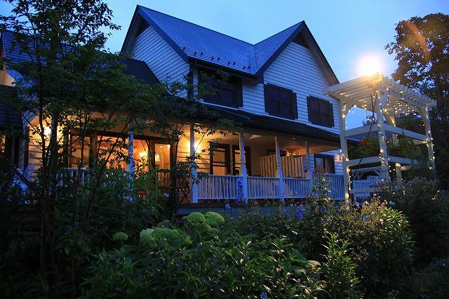IMG_4864カフェ&レストラン