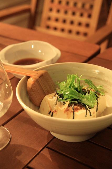 IMG_4882カフェ&レストラン