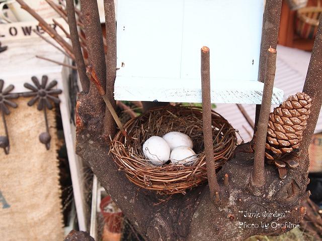 021鳥小屋^^