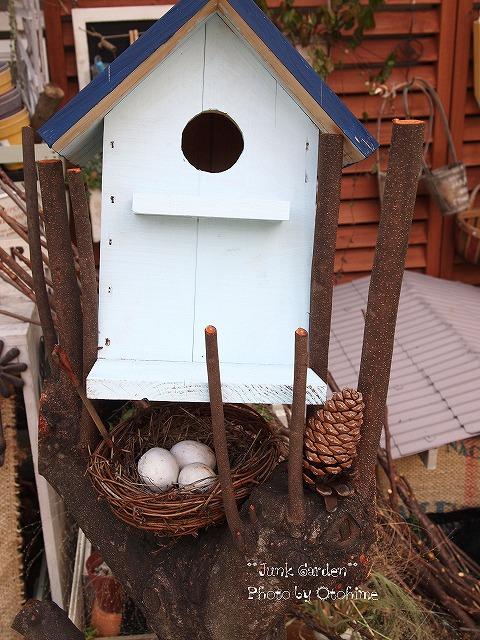 026鳥小屋^^