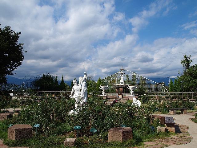 073ハーブ庭園
