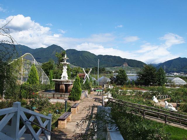 091ハーブ庭園