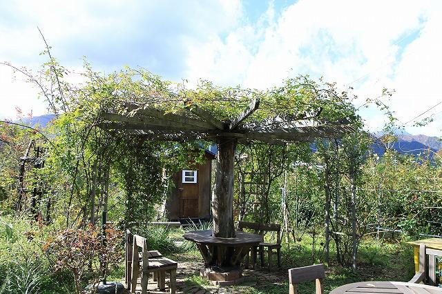 IMG_8723安曇野バラのお庭