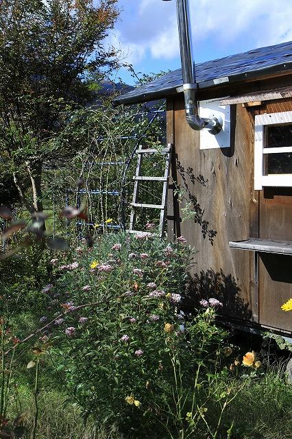 IMG_8733安曇野バラのお庭