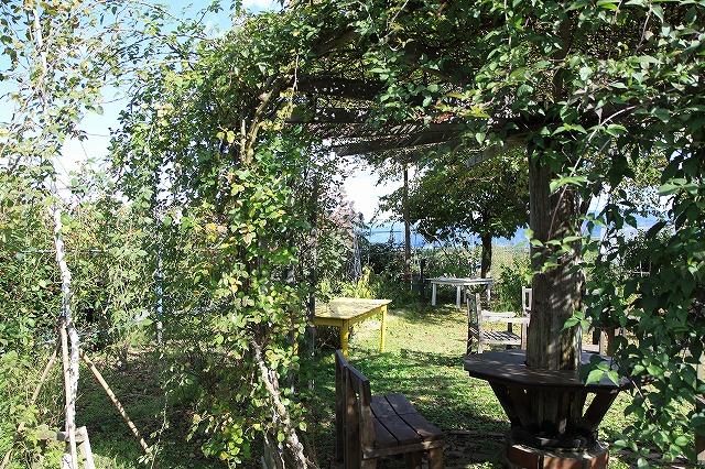 IMG_8739安曇野バラのお庭