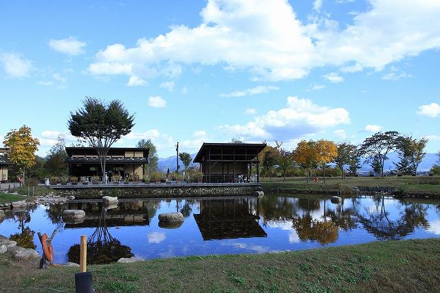 IMG_8779国営あずみの公園