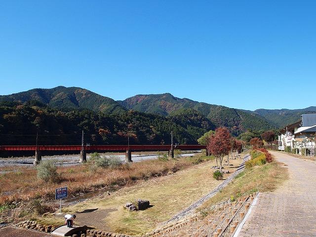 043大井川鉄道