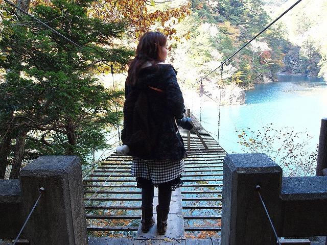 059吊り橋~