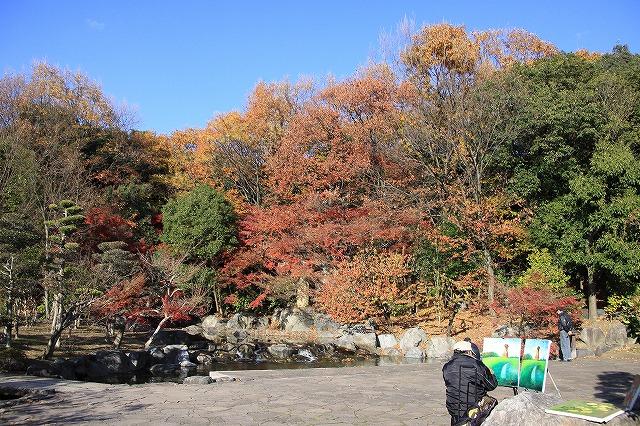 IMG_0213鶴見緑地