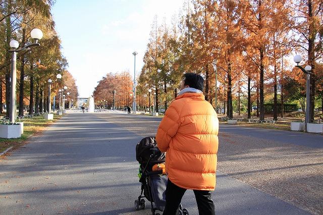 IMG_0239鶴見緑地