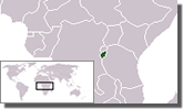 20090809_LocationBurundi.png